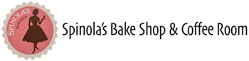 Spinola's Bake Shop Murrysville PA